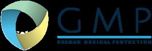 German Medical Protection